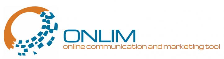 Onlim_Logo