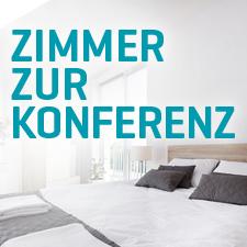 zimmer_buchen