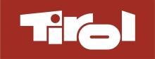 TFF OC logo Tirol Werbung_sm