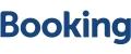1_booking_com