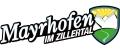 4_mayrhofen