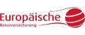 5_europaeische_reiseverein