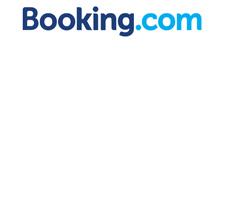 booking_com_logo