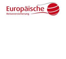 europaeische_reiseversicherung_logo