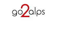 go_2_alps_logo