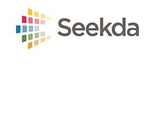 seekda_logo