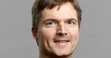 Harald-Heinrichs-Profil