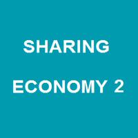 Sharing Economy 2