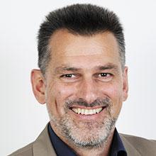 Johann-Reisinger