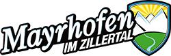 Logo-TVB-Mayrhofen