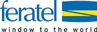 Logo-feratel
