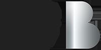 rolandberger logo