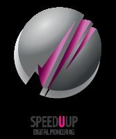 SpeedUUp