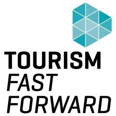 Die Konferenz für innovative Technologien im Tourismus