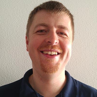 Martin-Hofer