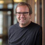 Michael Ölhafen