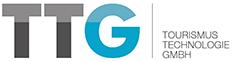 TTG-logo