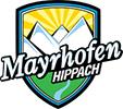 Mayrhofen Hippach