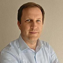 ANDREAS LACKNER