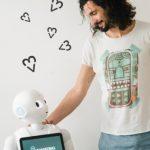 Dimitrios Prodromou Humanizing Technologies